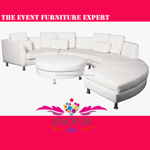 Made from SinoFur Best sale lounge furniture