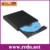 Portable DVD drive USB2.0 Interface Genuine new internal drive