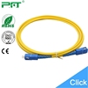 Telecommunication Equipment Fiber Optic Cable Meter