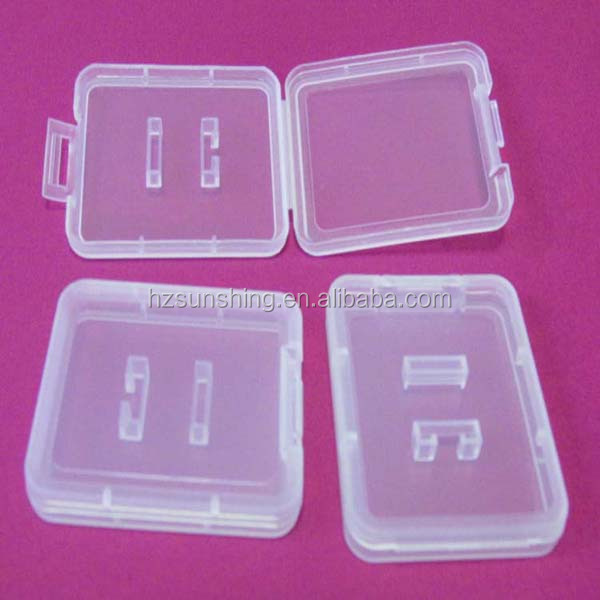 digital camera memory card case for sale
