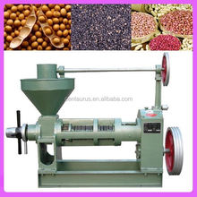 All seeds Usage and Semi-Automatic Automatic Grade mini essential oil making machine