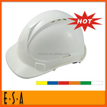 Hot new product for 2016 Construction Work Helmet,high quality safety helmet,good price american safety helmet T36A005