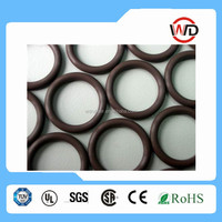 2016 popular hydraulic pump oil seal epdm o ring manufacturer