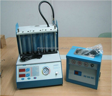 MST-A360 Garage Equipment Fuel Injector Tester and Cleaner fuel injector cleaning machine