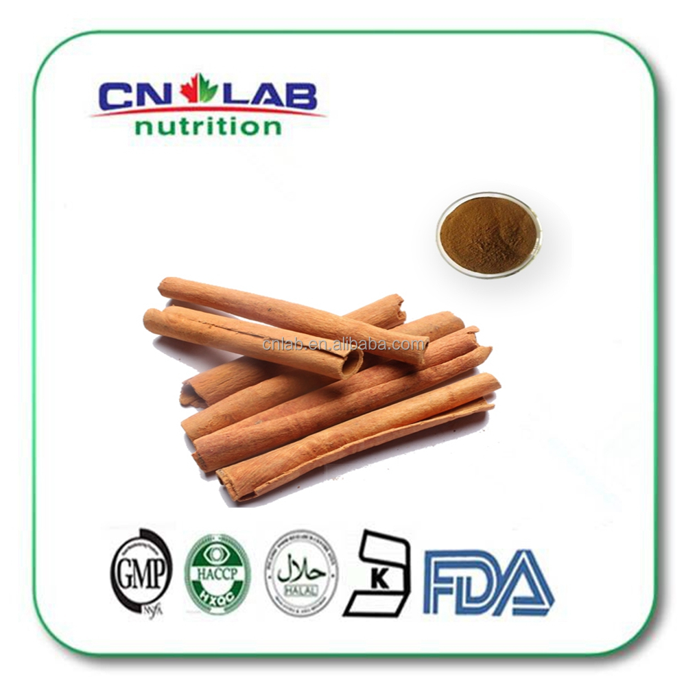 Natural Plant Extract Powder Cassia Tora Seeds Extract