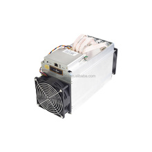 Antminer D3 with psu futures Shipping :1-15 Nov