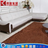 leather expensive europe design classic sofa