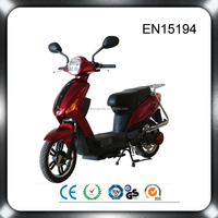 2015 best 1000W 48V electric motorcycle cheap electric scooter for adults