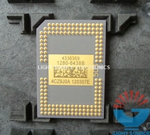 Best Quality 1280-6039B 1280-6038B DMD Chip for Optoma
