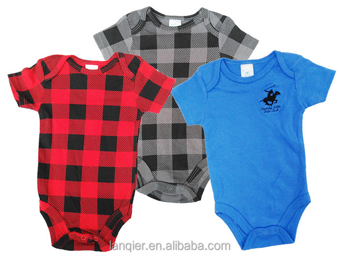 clothing for newborns clothing 2.00 2014 cheap china wholesale clothing