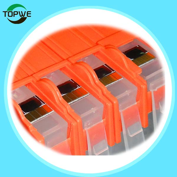 refill cartridge for hp 685