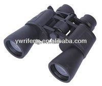 2014 Cheapest military telescope Optical Instruments Telescope Binoculars evic telescopic vv mod