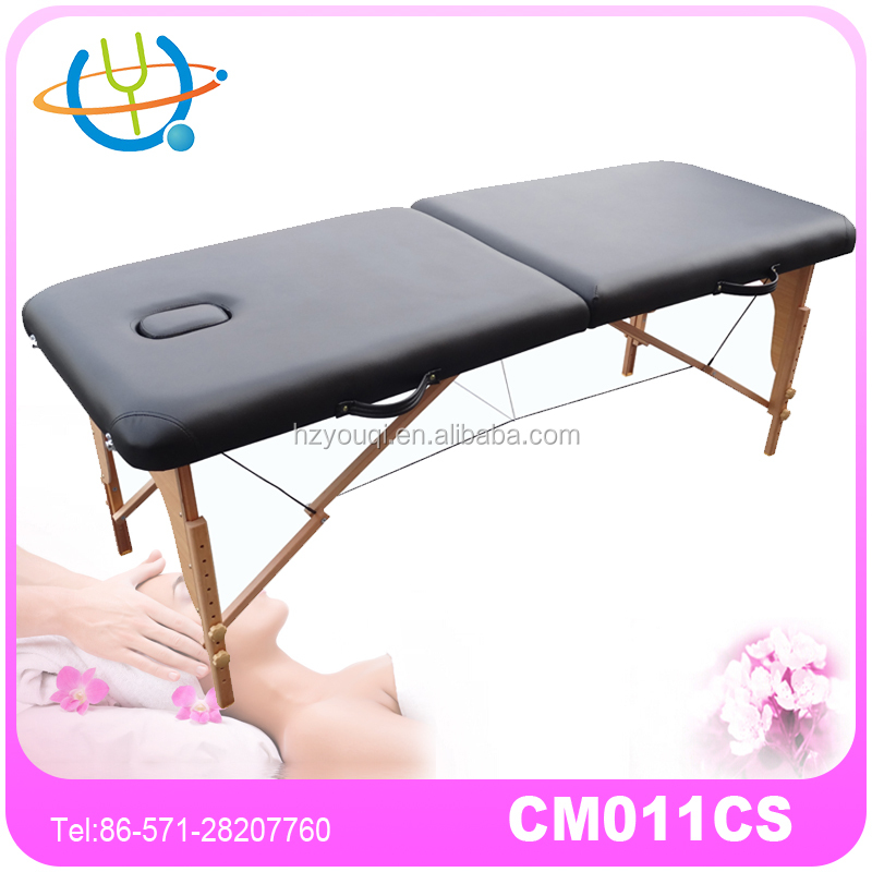 milking massage table for sale wood massage bed spa us portable tattoo chairs and tables