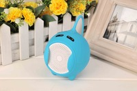 Bluetooth Speaker/background music ceiling speaker with wall mount amplifier bluetooth MP3
