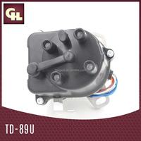 Auto Ignition Distributor assy for HONDA DOHC.VTEC.H22A, OEM: