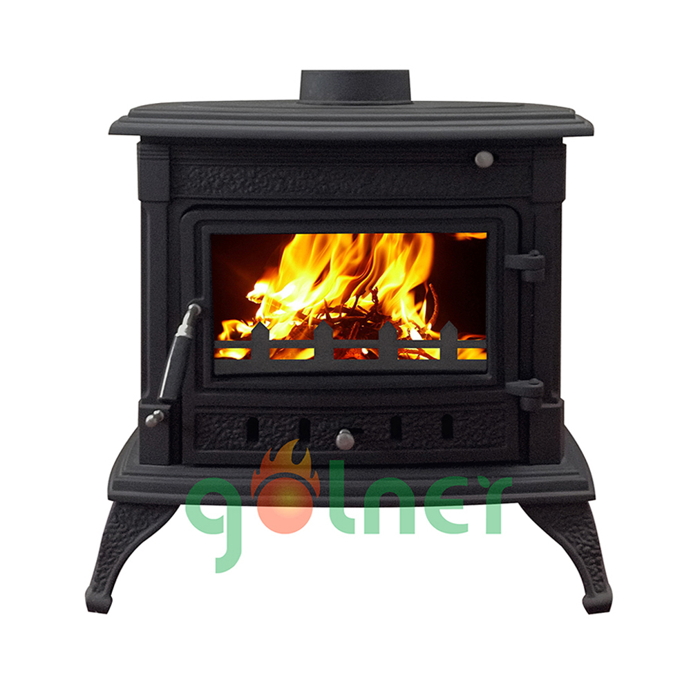 m13 cast iron wood stove cast iron indoor fireplace wood burning