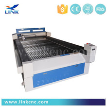 Distributor wanted laser cutting machine/stone laser engraving machine/Metal cnc laser cutter