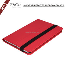 For iPad Mini 4 Case Wholesale Tablet Soft Leather Cover for iPad