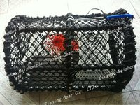 popular Lobster Trap fishing cage