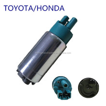 gasoline electric fuel pump bosch 0580453464 0 580 453 464 0580453464