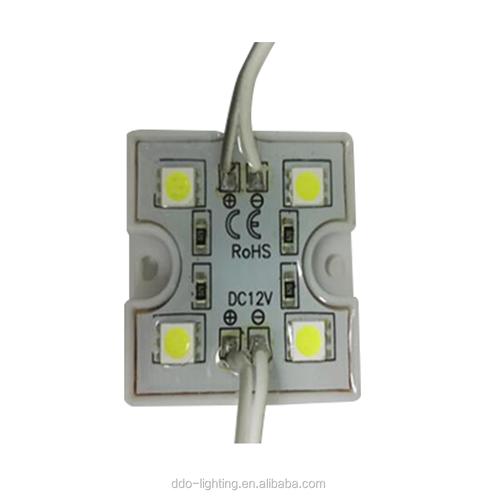 smd 5050 samsung led module with very good factory price
