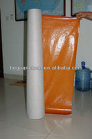 self adhesive flashing tape/flashband for roofing