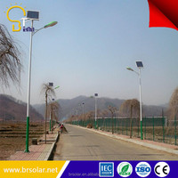 2015 New Products CE IEC ROHS Certificated 150w metal halide street light