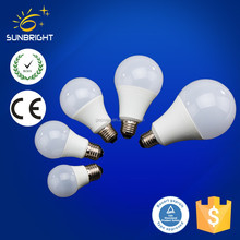 High Standard Long Life Ce,Rohs Certified Low Blue Light Bulb