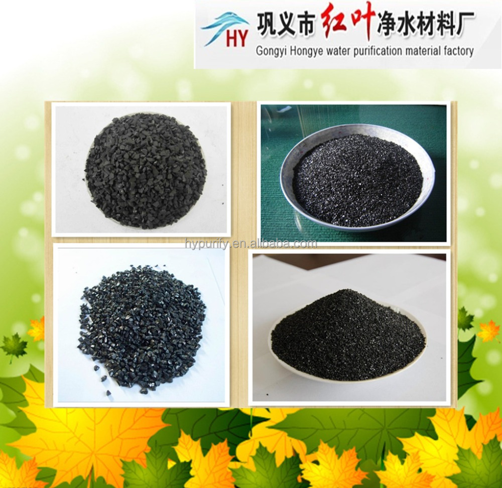 anthracite coal for sale/Well supply anthracite coal for filter material of Water Filtration