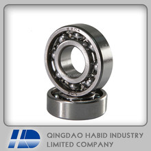 china roller bearing manufacturer wheel bearing sizes 6204 deep groove ball bearing