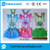 /product-detail/halloween-pink-butterfly-wings-or-costumes-for-kids-60427661999.html
