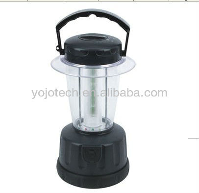 20 PCS LED rechargeable remote control camping lantern