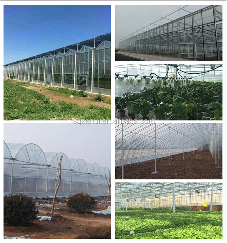 cheap water and fertilizer integrated machine of irrigation system