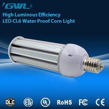Low price highest power 30w e27 home lighting led corn light, 30 watt led corn lamp