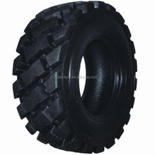 skid steer tires with wheel 10-16.5 ,truck tire 10-16.5 12-16.5, skid steer tires 10-16.5