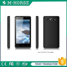 M-HORSE Y530 512MB RAM/4GB ROM MTK6572 oem android phone 4.5inch cheap 3G mobile phone