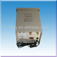 3A Power Supply