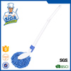 Mr. SIGA 2016 Wholesale Bathroom Toilet Cleaning Brush