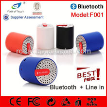 2014 super bass mini portable bluetooth speaker bluetooth cara membuat speaker aktif mini