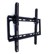 A42 Convenient Installation Adjustable 15 Degrees Tilt TV Mount For 26~55 Inch LED wall bracket