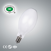 Outdoor 125W E/ED/BT Mercury Lamps WITH CE certificate