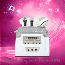 Best-Selling super power cavitation for weight loss /fat burning beauty slimming machine
