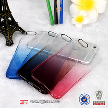 2015 newest design gredient color mobile phone accessories for Iphone case