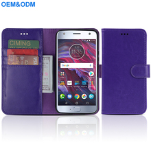 New Arrival Slim Case For Moto X4 , All In One Case For Moto X4 , OEM and ODM Case For Moto X4