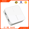 Consumer Electronics Factory Manufacture 78000mah Power