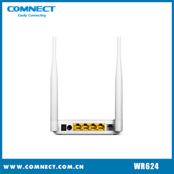 Brand new router wireless with high quality