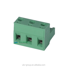 2-21 contact numbers High Quality Female Terminal blocks