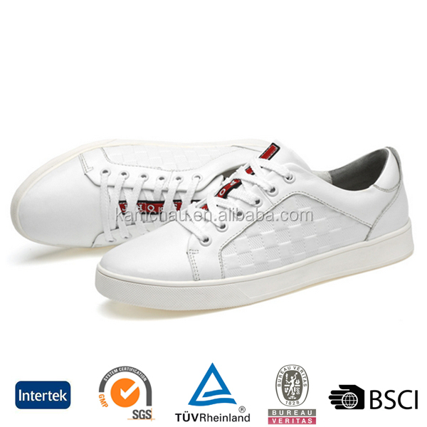 Europe stylish best cheap comfortable womens white leather city travel walking shoes sneakers