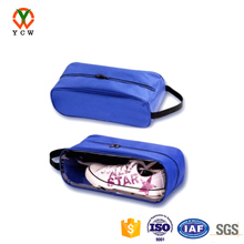 Football boot shoe bag sports travel sneakers storage case polyester gym soccer waterproof bag