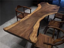 reclaimed wood furniture supplier